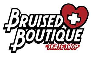 BruisedBoutique_Logo_2017