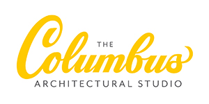 Columbus Architectural Studio