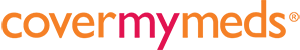 CoverMyMeds_logo