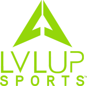 LVLUP Sports