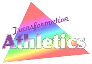 Transformation Athletics