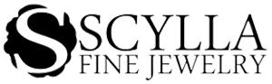 Scylla Jewelry