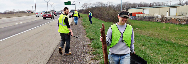 ohrg-highway-cleanup-feat-img