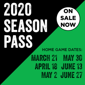 season tickets image 2020-800x800