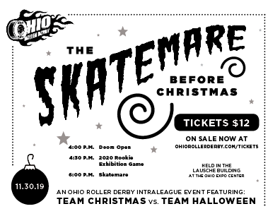 skatemare_quarterpage_ticketinfo2019