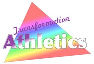 Transformation Athletics Banner