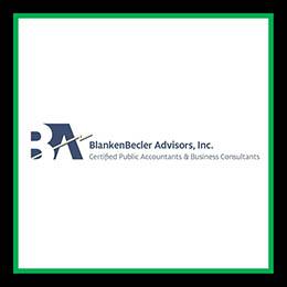 BlankenBecler Advisors