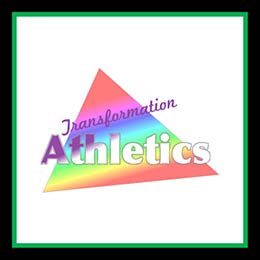 Transformation Athletics