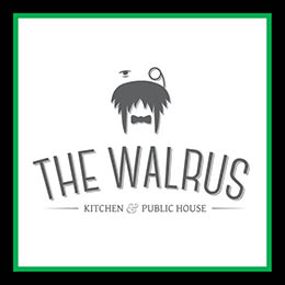 The Walrus Columbus