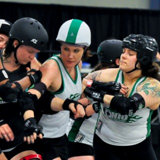 Pain Betty Kelsey blocking OHRD v. Orangeville 5.3.19 Jammer Line HEADER