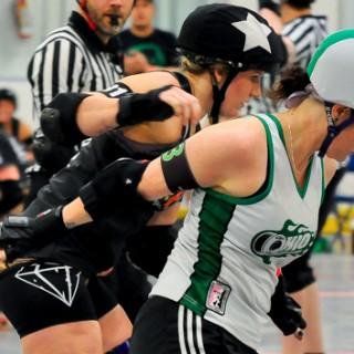 Betty vs jammer OHRD v. Orangeville 5.3.19 Jammer Line HEADER