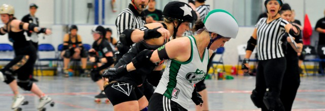 Betty vs jammer OHRD v. Orangeville 5.3.19 Jammer Line HEADER